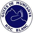 logo1 blanc_rev06