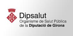 logo_dipsalut