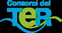 logo_TER