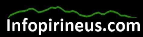 Infopirineus-v3-g
