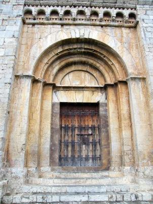 Santa Cecília de Molló (2)